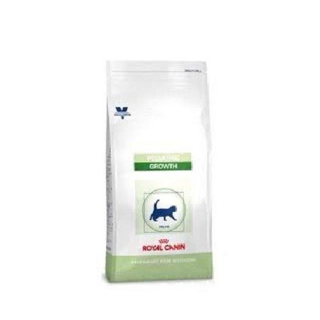 ROYAL CANIN Pediatric Growth 2kg